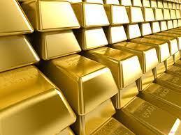 Giá vàng hôm nay 3/8 tăng trở lại do USD và lợi tức trái phiếu yếu đi